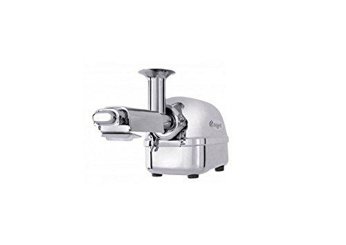 31wO2MiiAyL - Angel Juicer 8500 Saftpresse, Entsafter - Der Pure Luxus -